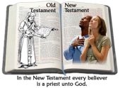 18_old-new-testament-priests
