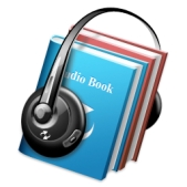 audio-book-icon