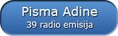 pisma_adine_button