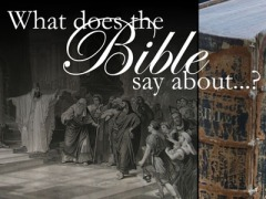 What-Does-The-Bible-Say