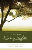 a_year_with_selwyn_hughes_1
