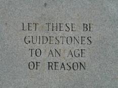 images guidestones