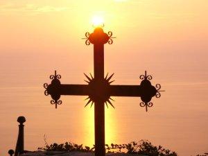 orthodoxy-cross