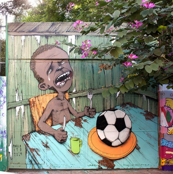 Paulo_Ito_World_Cup_2014_600_604