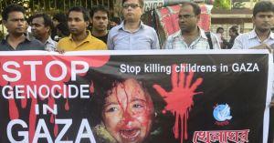 371290_Bangladeshi%20activists