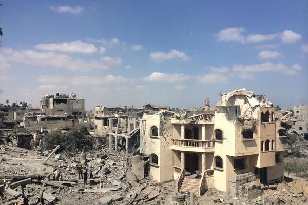 Gaza1-600x400