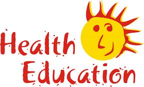 health7