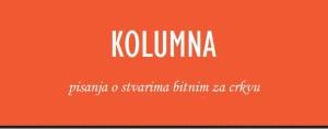 Column_header_02
