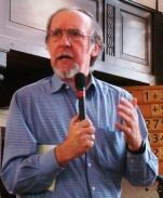 dr-william-yoder