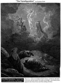 rMat1702Dore_TheTransfiguration