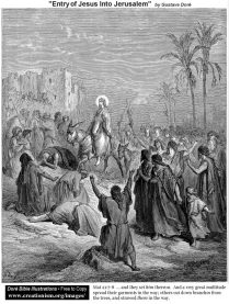 rMat2107Dore_EntryOfJesusIntoJerusalem