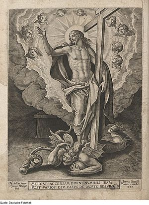 300px-Fotothek_df_tg_0005587_Architektur_^_Dekoration_^_Satan_^_Teufel_^_Schlange_^_Kreuz_^_Christus