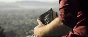 man-bible-mountain